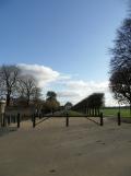 Bienvenu à Chantilly (9)