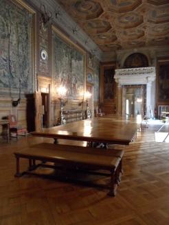Château de Chantilly (105)