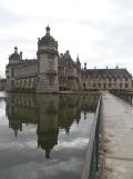 Château de Chantilly (11)