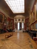 Château de Chantilly (120)