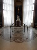 Château de Chantilly (122)