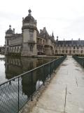 Château de Chantilly (13)