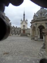 Château de Chantilly (138)