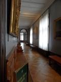 Château de Chantilly (140)