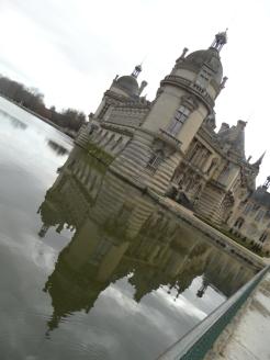 Château de Chantilly (15)