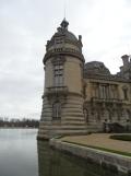 Château de Chantilly (16)