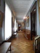 Château de Chantilly (165)
