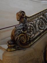 Château de Chantilly (21)