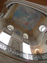 Château de Chantilly (22)