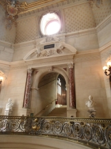 Château de Chantilly (226)