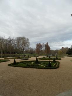 Château de Chantilly (232)