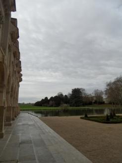 Château de Chantilly (233)