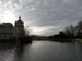 Château de Chantilly (235)