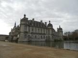 Château de Chantilly (236)