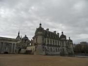 Château de Chantilly (238)