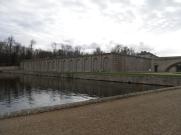 Château de Chantilly (239)