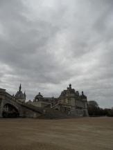 Château de Chantilly (246)