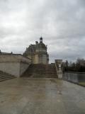 Château de Chantilly (250)