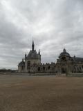 Château de Chantilly (252)