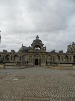 Château de Chantilly (253)