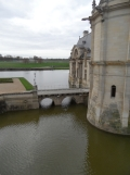 Château de Chantilly (255)