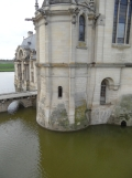 Château de Chantilly (256)