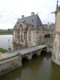 Château de Chantilly (258)