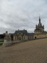 Château de Chantilly (261)