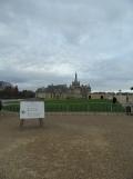 Château de Chantilly (262)