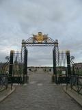 Château de Chantilly (264)