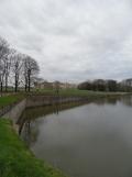 Château de Chantilly (265)