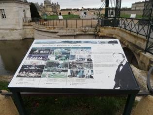 Château de Chantilly (266)