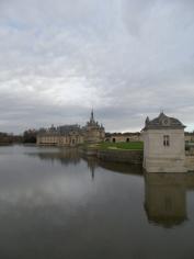 Château de Chantilly (267)