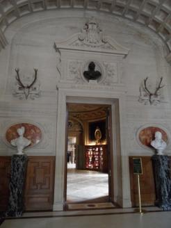 Château de Chantilly (27)
