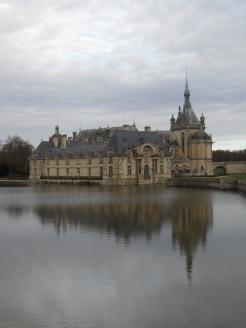 Château de Chantilly (270)