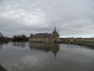 Château de Chantilly (272)