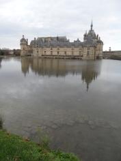 Château de Chantilly (273)