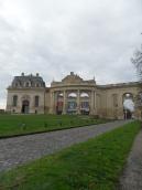 Château de Chantilly (274)