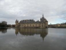 Château de Chantilly (275)