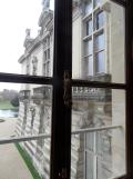 Château de Chantilly (31)