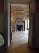 Château de Chantilly (47)