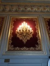 Château de Chantilly (48)