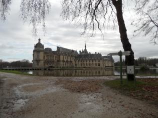Château de Chantilly (5)