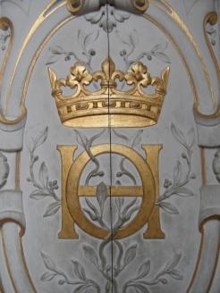Château de Chantilly (53)