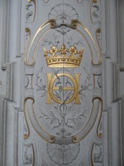 Château de Chantilly (54)