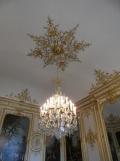 Château de Chantilly (56)