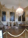 Château de Chantilly (57)
