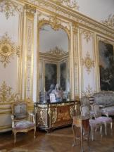 Château de Chantilly (61)