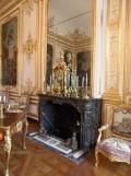 Château de Chantilly (62)