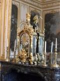 Château de Chantilly (63)